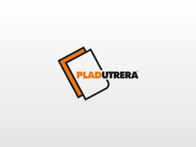PladUtrera