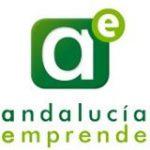 Andalucia Emprende - Inventtatte