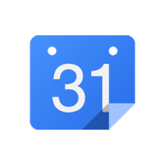 Google Apps for Business - Calendario