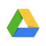Google Apps for Business - Drive
