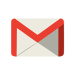 Google My Work - Gmail