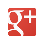 Google Apps for Business - Google Plus