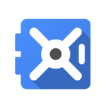 Google Apps for Business - Vault