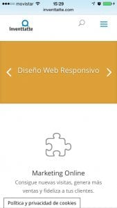 Web-Responsiva-Movil