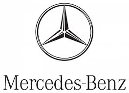 Imagotipo Mercedes