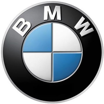 Isologo BMW