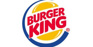 Isologo BurgerKing