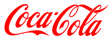 Logotipo CocaCola