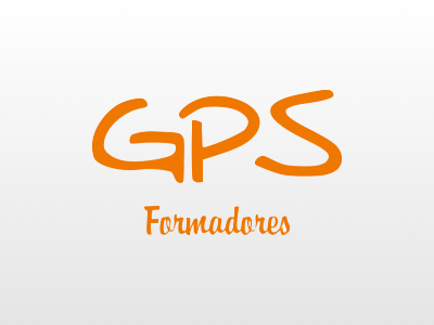 GPS Formadores