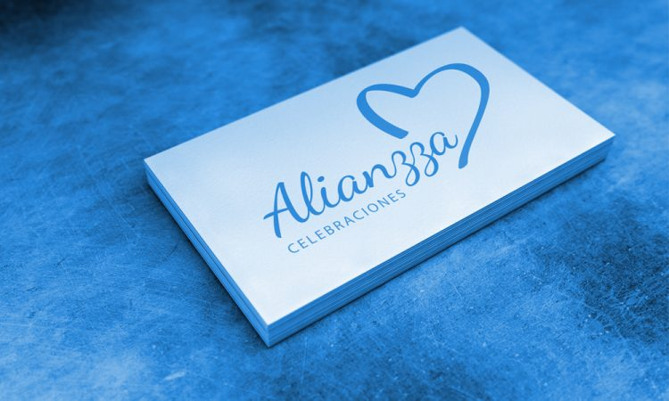 Alianzza - Marketing Online Utrera - inventtatte