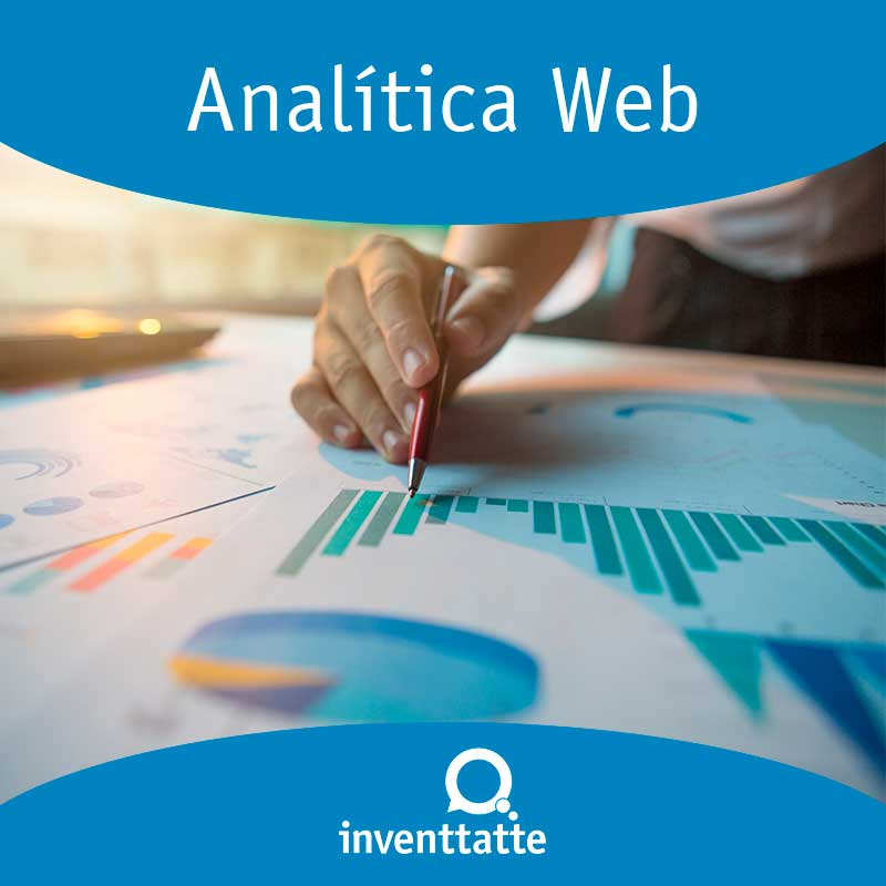 Analitica Web Sevilla Utrera Marketing Online