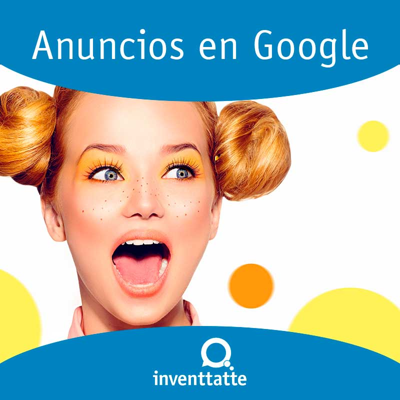 Anuncios en Google - Google Adwords - Marketing Online Sevilla Utrera