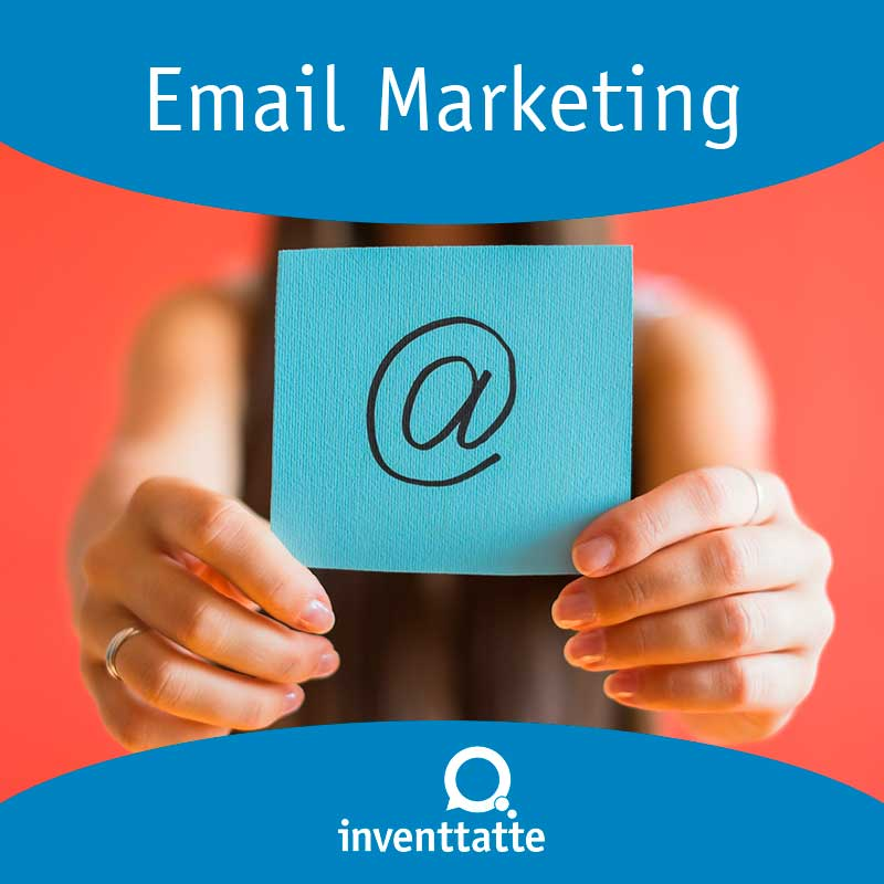 Email Marketing Sevilla Utrera Marketing Online