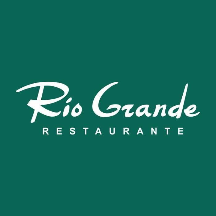 Restaurante Río Grande Sevilla